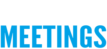 Monthly_meeting