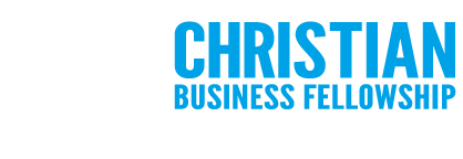 Christian Business Fellowship