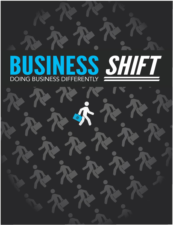 Business-Shift-Book-Cover