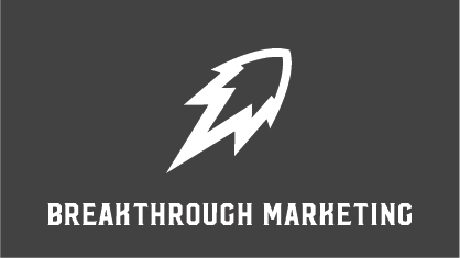 Breakthrough Marketing_thumb