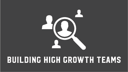 Building High Growth Teams_thumb