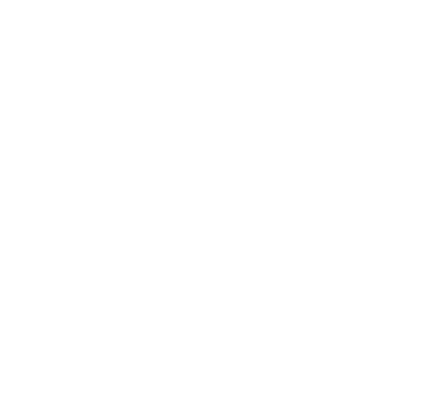 CBF Academy Logo in white