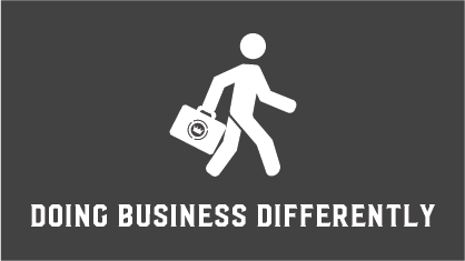 Doing Business Differently_thumb