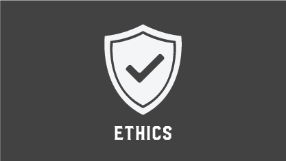 Ethics_thumb