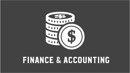 Finance and Accouting_thumb