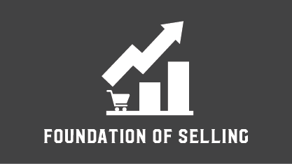 Fundamentals of Selling_thumb
