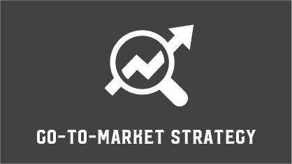 Go-to-Market Strategy_thumb
