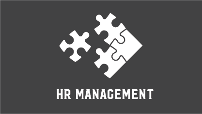 HR Management_thumb