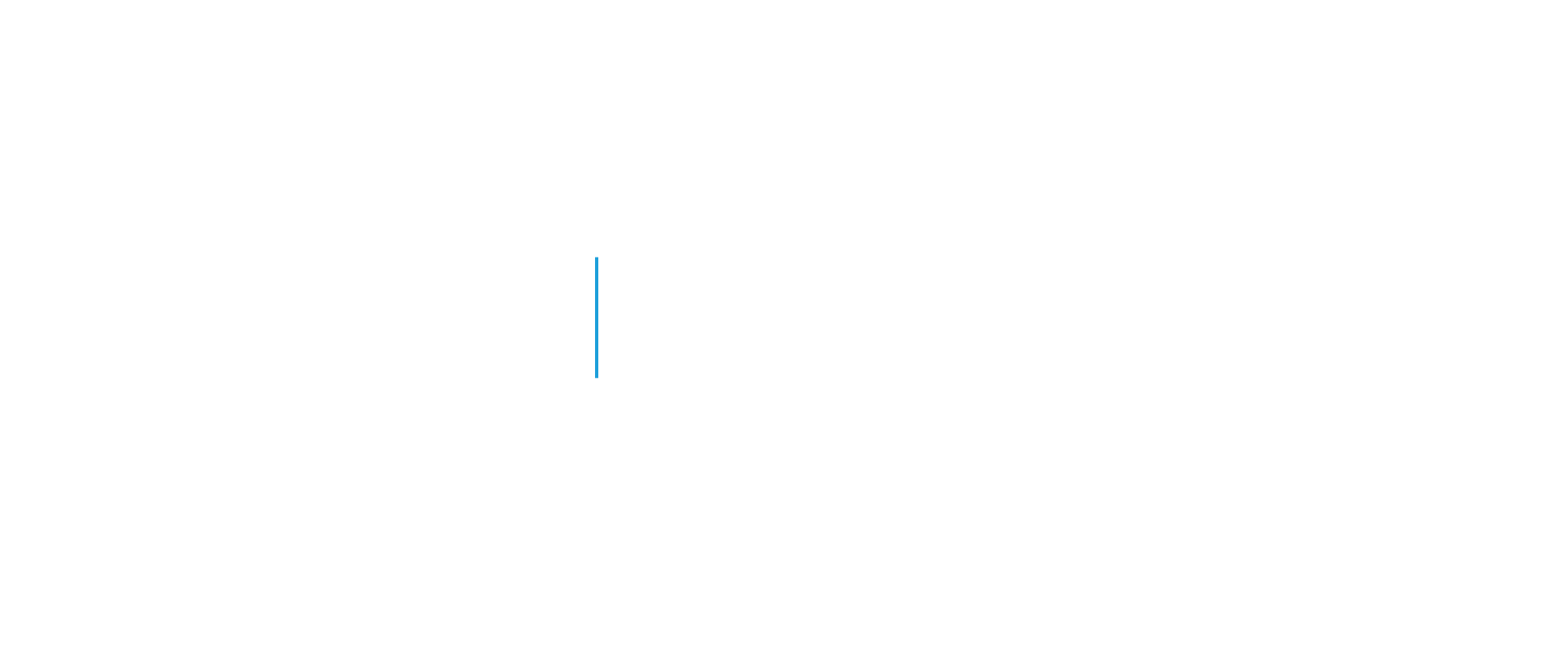Welcome_Houston
