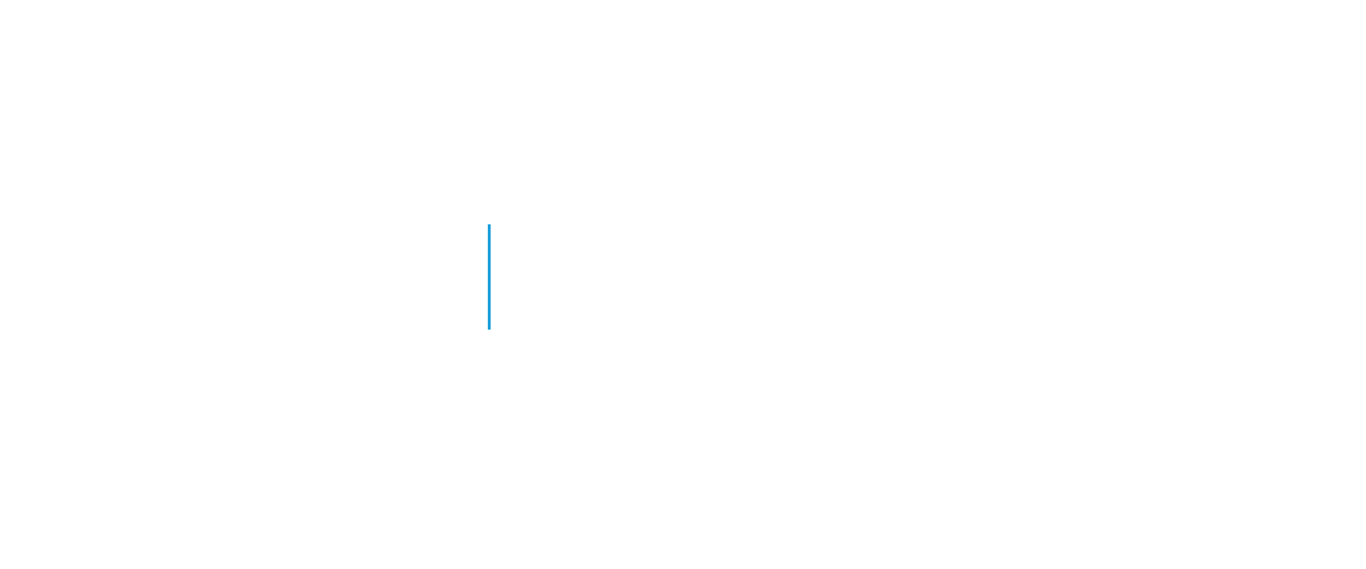 Welcome_Lancaster