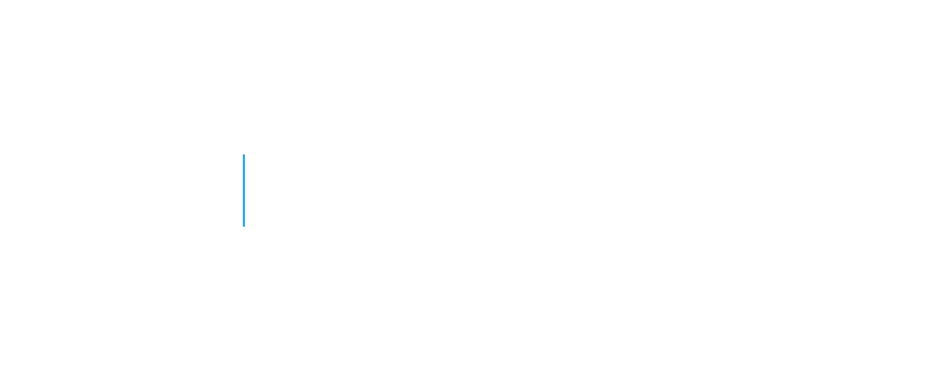Welcome_West Min
