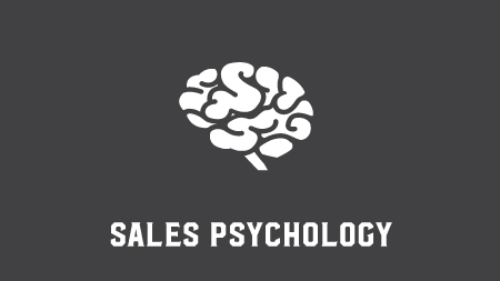 Sales-Pyschology_thumb_v2